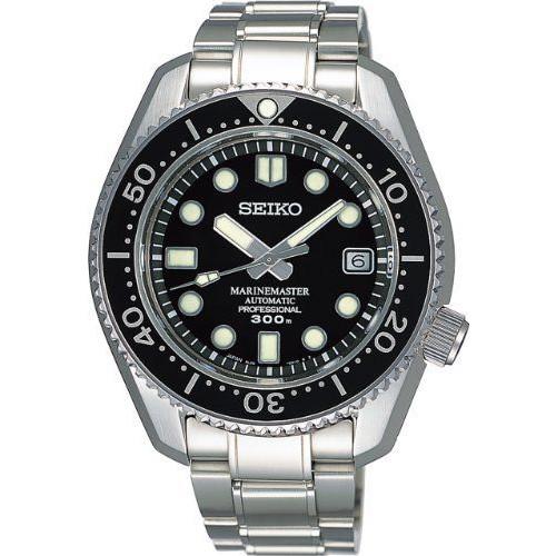 SBDX001